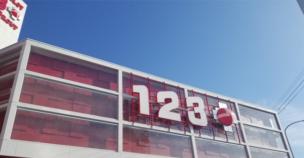 123+N