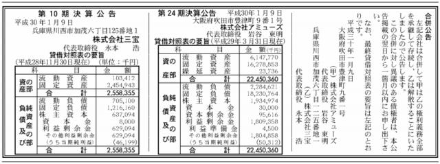 合併公告20180109_2