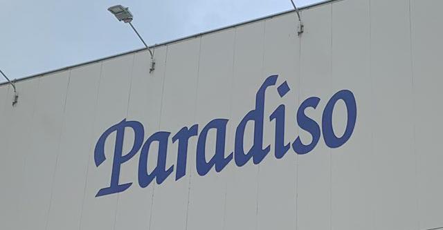 パラディソ