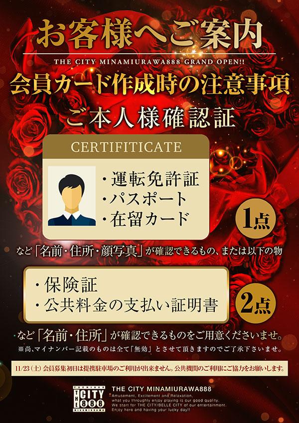 ザシティ南浦和888店-2
