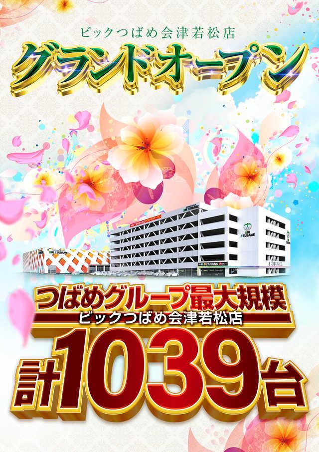 ビックつばめ会津若松店-2