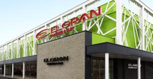 エルグラン