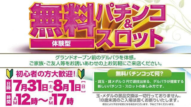 デルパラ1つくば南店-4