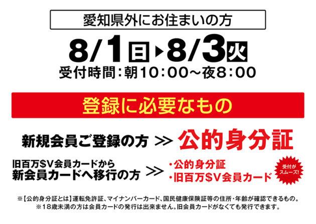 プレイランドキャッスル知多にしの台店-4